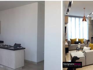 de Savignano Design