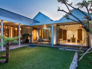 prv a131:  Teras by e.Re studio architects