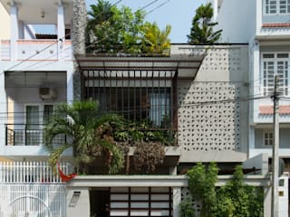 22 house:   by Chơn.a