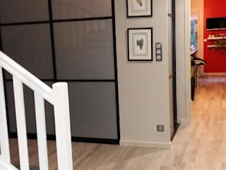 L'Armoire aux Patines Dressing roomAccessories & decoration