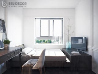 Bel Decor