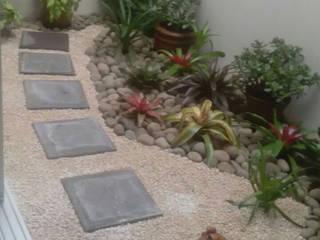 de JardinesCR Moderno