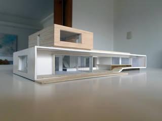 [ER+] Arquitectura y Construcción 房子