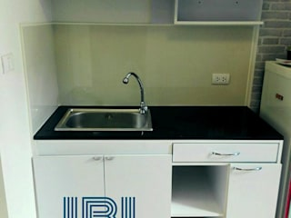 by Ibl interior work solution group