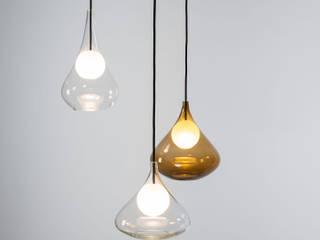 Shade: modern  von Isabel Hamm Licht,Modern