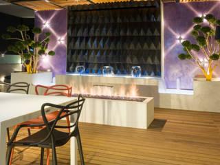 STUDIO COCOONS Terrace