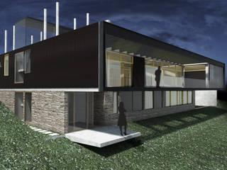 Casa Boza de CCShills