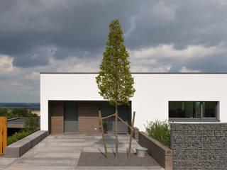 by holgermeyer-architekt