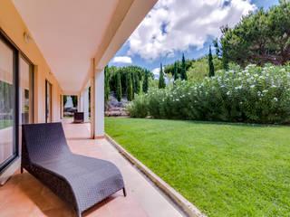 Garden by Ivo Santos Multimédia, Classic
