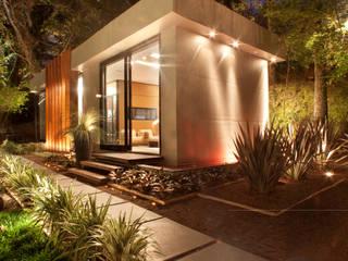Izilda Moraes Arquitetura Modern study/office