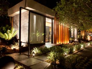 Izilda Moraes Arquitetura Front doors