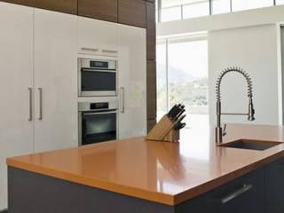 interior designers in pune:   by Oxedea Interiors