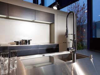 by Küchen-Design KARL RUSS Modern