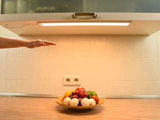 Creoven KitchenLighting