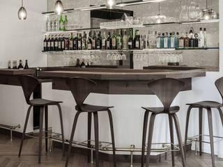 ห้องทานข้าว by NEDGIS