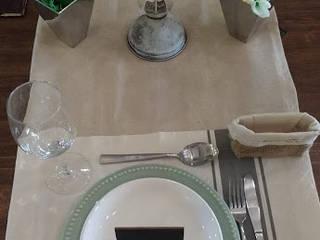 ~ Comedores ~ Vero Capotosto ComedoresAccesorios y decoración