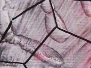 Abstraccionismo Geométrico de Neftalí Camacho Art Moderno