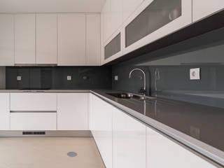 Cozinha por UNISSIMA Home Couture Moderno