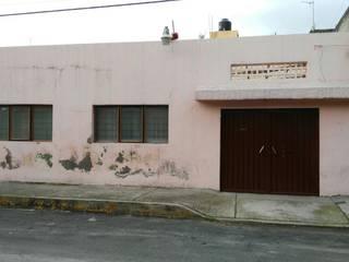Rumah tinggal  oleh Bienes Raices Gaia