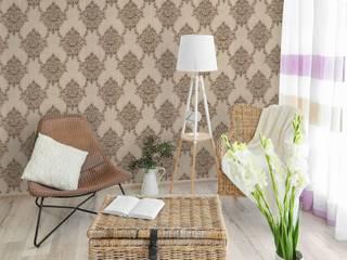 Zıtlıkların uyumunu evinize taşıyın… HannaHome Dekorasyon Klasik