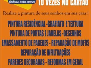 by Completa Reformas