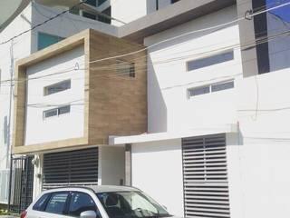 JLSG Arquitecto