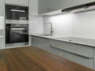 b hm interieur raumausstatter interior designer in. Black Bedroom Furniture Sets. Home Design Ideas