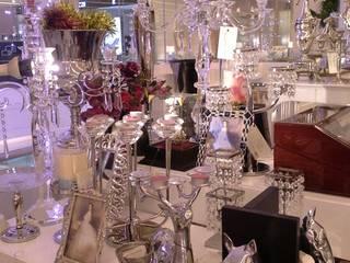 Tyme Boutique ของตกแต่งบ้าน ในราคาขายส่ง:   by Tyme Holding Co.,Ltd