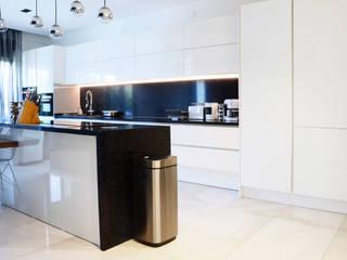 Arte FABBRO ห้องครัวเครื่องใช้ในครัว ไม้