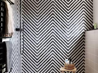 Vero Capotosto BathroomDecoration