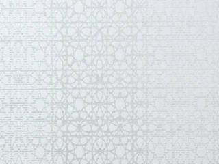 BIANELLA Walls & flooringWall tattoos