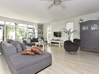 Home staging Portfolio:   by Miranda Home Staging and Photography