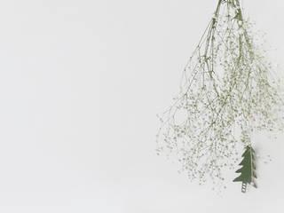 minimalist  by 홍예디자인, Minimalist