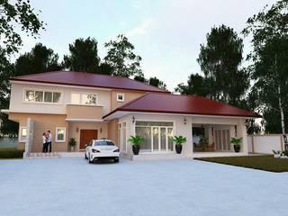 บ้าน:   by Brightengineer company limiten