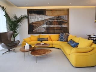 تنفيذ Paradigm Design House