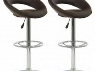 Bar chairs :   by Furniture Hire Pretoria