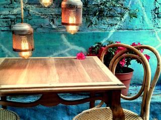 par Muebles eran los de antes - Buenos Aires Industriel