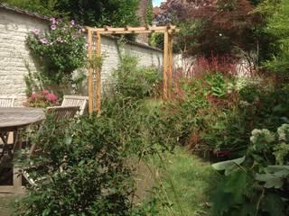 คลาสสิก  โดย Urban Garden Designer, คลาสสิค