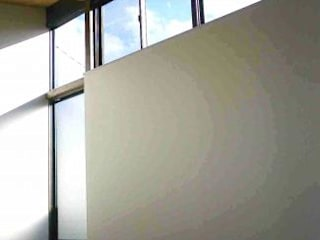 トライハウス(戸建を3戸の賃貸にリノベーション): OLC JAPAN 一級建築士事務所が手掛けた窓です。