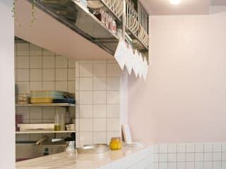 Restoran by NEDGIS