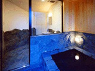 流山O邸Ⅰ モダンスタイルの お風呂 の 一級建築士事務所 サイコ モダン