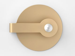 minimalist  by Sebastian Hoek / Product Design, Minimalist