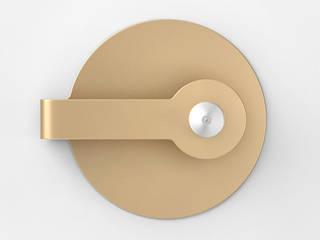de Sebastian Hoek / Product Design Minimalista
