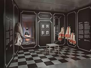 Hiruki studio Classic museums