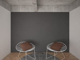 Renovate : Baan K.Pick:   by Studiohow