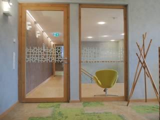 antje bertuleit innenarchitekten in schorndorf homify. Black Bedroom Furniture Sets. Home Design Ideas