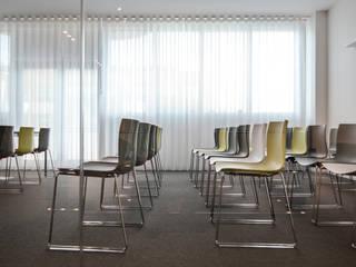 152 - Uffici ADM :  in stile  di depaolidefranceschibaldan architetti