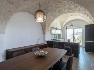 ABBW angelobruno building workshop Akdeniz