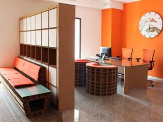 Nardi Office buildings