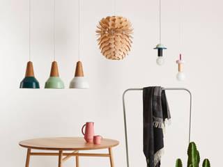 Unsere Bestseller von Schneid Lighting & Furniture Minimalistisch